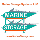 Marine Storage Systems, LLC -Call Today!  843-599-9538